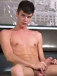 The sexy Christian Collins makes his return to Helix in this unforgettable LIVE show.